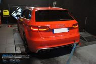 11059857 838433266264871 6952410457092382475 o 190x127 Audi RS3 2.5 TFSI mit 421PS & 602NM by BR Performance