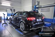11063637 1040003136031109 1793580942730689693 o 190x127 BR Performance Audi RS3 2.5TFSI mit 411PS & 645NM