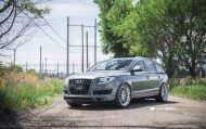 11114027 995565247175175 1154265781338431186 o 190x119 Fette ADV.1 Wheels Typ ADV15 TF am Audi Q7 TDI