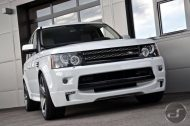 11221975 771635179626453 301205113701762855 o 190x126 Range Rover Sport   Tuning by DS automobile & autowerke GmbH