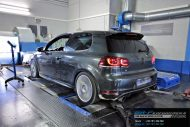 11224126 1035103806521042 7108721882203559439 o 190x127 367PS & 492NM im VW Golf VI Ed35 2.0 TFSi by BR
