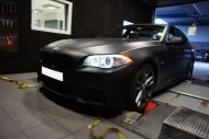 11233565 10154330351394128 8409325797572169884 o 190x127 BMW M550d mit 442PS & 824Nm by Shiftech Engineering