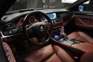11250144 10154330351339128 1049205500600183173 o 190x127 BMW M550d mit 442PS & 824Nm by Shiftech Engineering
