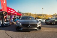 11921819 10153519822022357 8369901620381068142 o 190x127 Mercedes Benz AMG GT S by HG Motorsports
