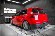11935150 10153581323301236 6989976626276637208 o 190x127 VW Golf 5 GTI 2.0 TFSI mit 251PS by Mcchip DKR SoftwarePerformance