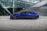 12015029 10153657374999110 5977001642398398931 o 190x127 Porsche Panamera Turbo S Executive als TECHART GrandGT