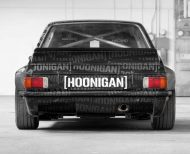 12027342 1016543371700028 187652513631866838 o 190x154 Neues Hammerteil   Ford Escort MK2 by Ken Block