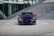 12028756 10153657375004110 8422983614947544687 o 190x127 Porsche Panamera Turbo S Executive als TECHART GrandGT