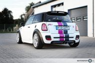 12029664 883884174980332 3416905784087474274 o 190x127 BMW Mini Cooper S by Motorsport24 Tuning