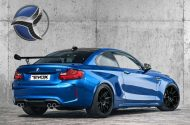 12029698 772217346237050 5943406895321704788 o 190x125 Rendering   Auch Alpha N Performance pimpt den BMW M2