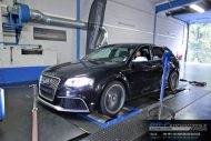 12032758 1040003119364444 2942227088878056863 o 190x127 BR Performance Audi RS3 2.5TFSI mit 411PS & 645NM