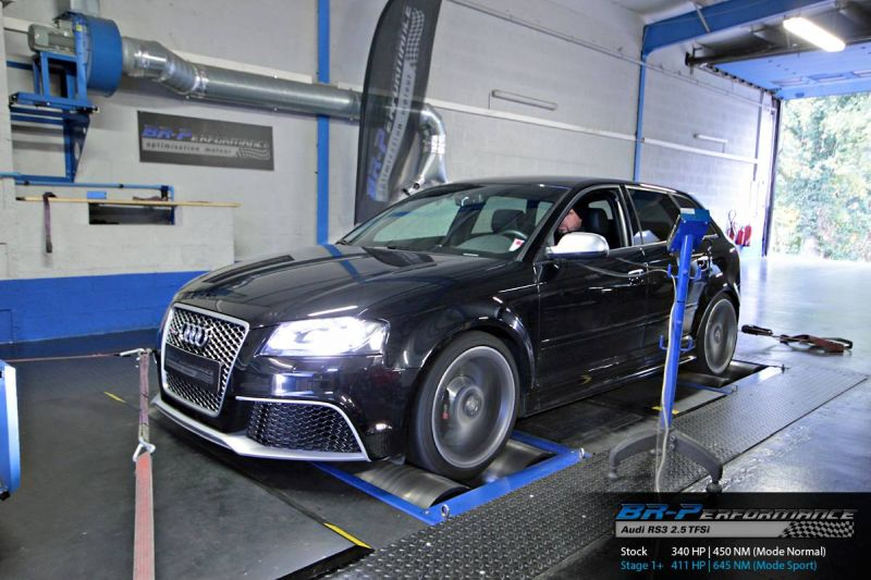 12032758 1040003119364444 2942227088878056863 o BR Performance Audi RS3 2.5TFSI mit 411PS & 645NM