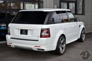 12032792 771635139626457 3806628874028968534 o 190x126 Range Rover Sport   Tuning by DS automobile & autowerke GmbH