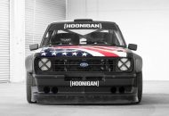 12032822 1016543465033352 7570352742448828630 o 190x130 Neues Hammerteil   Ford Escort MK2 by Ken Block