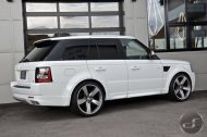 12034190 771635172959787 3480281325012257537 o 190x126 Range Rover Sport   Tuning by DS automobile & autowerke GmbH