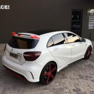 12045260 879943555375154 2382064159775146155 o 190x190 Mercedes Benz A45 AMG by Race! South Africa