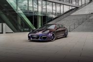 12045536 10153657374964110 4778703105861214819 o 190x127 Porsche Panamera Turbo S Executive als TECHART GrandGT