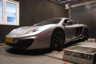 12045740 921282014574260 6146589259218257763 o 190x127 McLaren MP4 12C mit 678PS & 733Nm by ShifTech