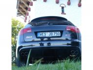 12045803 945694035496339 2912901105026742179 o 190x143 Volle Power   750PS Audi RS6 4F by HPerformance