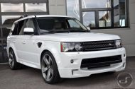 12052356 771635189626452 3615516997083759708 o 190x126 Range Rover Sport   Tuning by DS automobile & autowerke GmbH