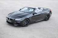 12068570 10153144753952393 2200138872416532209 o 190x127 Offener Sportler   G Power BMW M6 Cabrio (F12)