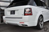 12068722 771635156293122 1580757022498068962 o 190x126 Range Rover Sport   Tuning by DS automobile & autowerke GmbH