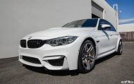 12068942 10153193131552205 8349171946758022759 o 190x119 BMW M3 F80 in Weiß mit 530PS DINAN Power by EAS