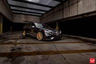 12080272 973236529386663 2492516482439718017 o 190x127 20 Zoll Vossen VFS2 am Mercedes E63 AMG by Extreme Customs