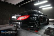 12080357 890850114301516 6284101586172226032 o 190x127 Mercedes Benz CLS63 AMG mit 640PS by BR Performance