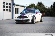 12087153 883884188313664 1245800026844282130 o 190x127 BMW Mini Cooper S by Motorsport24 Tuning