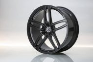 12087248 10153144773977393 390169198602957160 o 190x127 Offener Sportler   G Power BMW M6 Cabrio (F12)