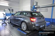 12087281 1038772909487465 7186330018559295353 o 190x127 290PS & 452NM im BMW 1er F20 125i 2.0T by BR Performance