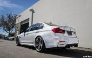 12087320 10153193131532205 301285593416973024 o 190x119 BMW M3 F80 in Weiß mit 530PS DINAN Power by EAS