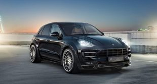 12087723 1072697789427559 2100535842793644192 o 310x165 Hamann Wide Body Kit am Porsche Macan Diesel