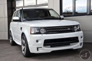 12087927 771635186293119 2114340618458745587 o 190x126 Range Rover Sport   Tuning by DS automobile & autowerke GmbH