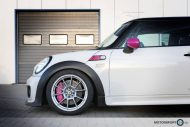 12091237 883883998313683 4340797559072999676 o 190x127 BMW Mini Cooper S by Motorsport24 Tuning