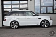 12091323 771635142959790 6595242348212056162 o 190x126 Range Rover Sport   Tuning by DS automobile & autowerke GmbH