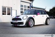 12094760 883884138313669 5269417050464728766 o 190x127 BMW Mini Cooper S by Motorsport24 Tuning