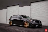 12095029 973236519386664 5700185795220410510 o 190x127 20 Zoll Vossen VFS2 am Mercedes E63 AMG by Extreme Customs