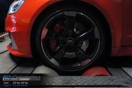 12095122 838433242931540 7488775094496949270 o 190x127 Audi RS3 2.5 TFSI mit 421PS & 602NM by BR Performance