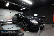 12109751 890850100968184 8226347780540492276 o 190x127 Mercedes Benz CLS63 AMG mit 640PS by BR Performance