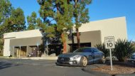 12111914 10153588199237357 664694534354650402 n 190x107 Mercedes Benz AMG GT S by HG Motorsports