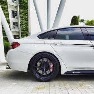 12112438 954688711258553 8687176824374541790 n 190x190 Edo Competition BMW 435i F36 mit PUR Wheels Alu's