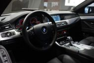 12119963 10154299353359128 3099479013894629620 o 190x127 BMW M550d mit 442PS & 824Nm by Shiftech Engineering