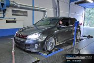 12120000 1035103793187710 3615023398172987188 o 190x127 367PS & 492NM im VW Golf VI Ed35 2.0 TFSi by BR