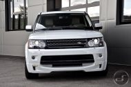 12132532 771635176293120 2115980321814146984 o 190x126 Range Rover Sport   Tuning by DS automobile & autowerke GmbH