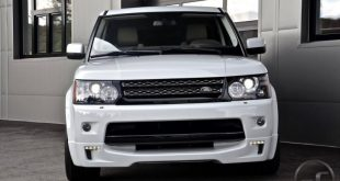 12132532 771635176293120 2115980321814146984 o 310x165 Range Rover Sport   Tuning by DS automobile & autowerke GmbH