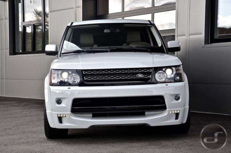 12132532 771635176293120 2115980321814146984 o Range Rover Sport   Tuning by DS automobile & autowerke GmbH