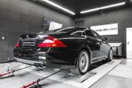 12132634 10153544420911236 6100625388416074491 o 190x127 Mcchip DKR Stage 3 Power im Mercedes CLS55 AMG