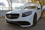 12138343 1018714604840031 5787360167024168761 o 190x126 Dezentes Tuning am Mercedes S63 AMG by ZR Auto